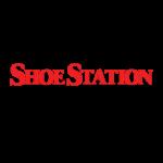 The Barkin Family Shoe Station