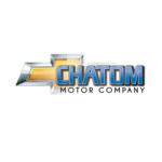 Chatom Motors small logo