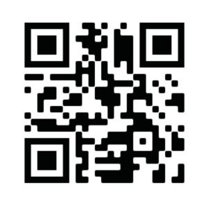 Washington County Registration QR Code