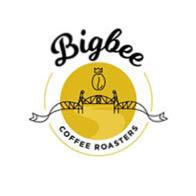 Bigbee Coffee Roasters
