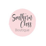 Southern Class Boutique