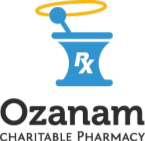 Ozanam Charitable Pharmacy