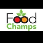 Food Champs logo sm