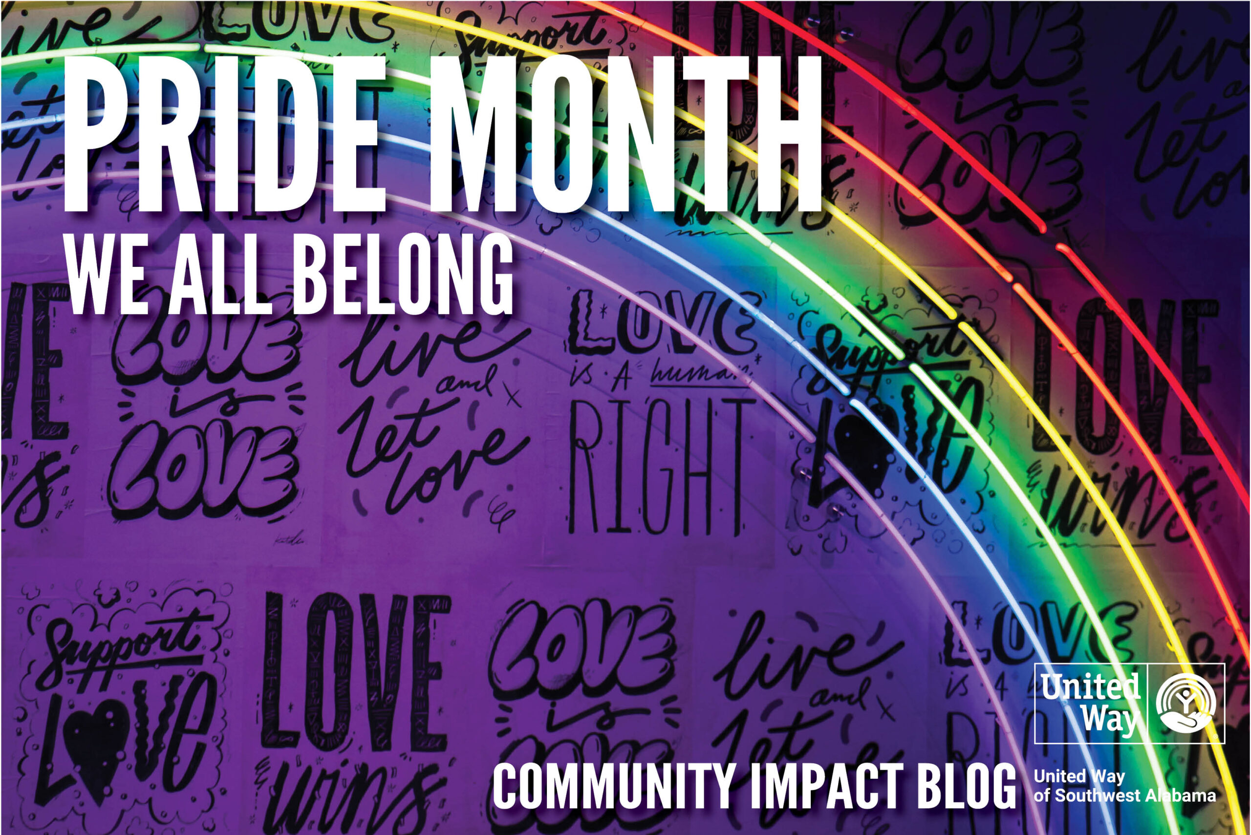 June 21 Community Impact Blog