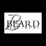 Beard Dentistry