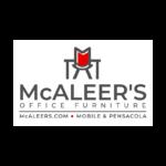 McAleer's Office Furniture