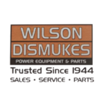 Wilson Dismukes