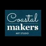 Coastal Makers