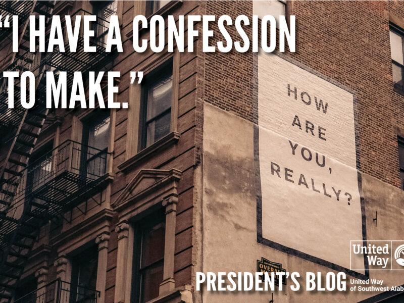 21-President's August Blog